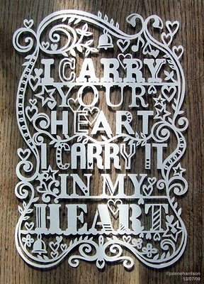 http://fathomlessmystery.files.wordpress.com/2010/09/i-carry-your-heart-in-my-heart.jpg