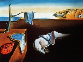 the_persistence_of_memory_1931_salvador_dali
