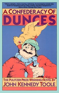 confederacy-of-dunces-exley-def-70327801