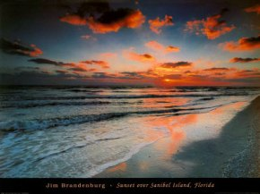 sunset-over-sanibel-island-florida