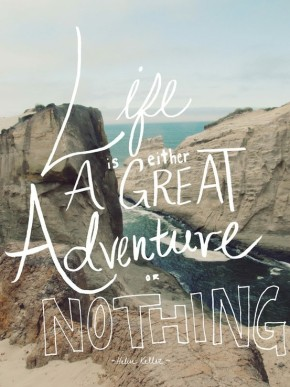 2012_life_great_adventure